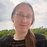 Alexandra Niephaus