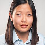 Lilian Kha