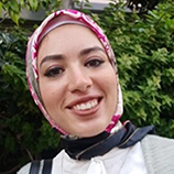 Samar Abdelhady