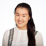 Juana Li