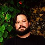 Dustin Eirdosh