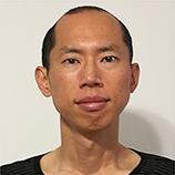 Naoki Masuda