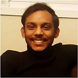 Vishnu P. Bhathe
