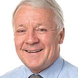 Michel Delmée
