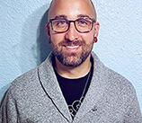 Michael C. Hout