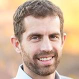 Ryan E. B. Mruczek