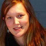 Kirsten Maertens