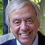 Michel Goldman