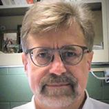 James J. Pestka