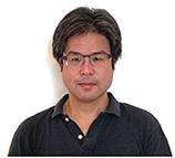 Tomofumi Kurobe