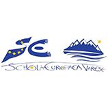 Scuola Europea Di Varese