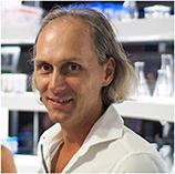 Christoph Guger