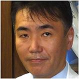 Kyousuke Kamada