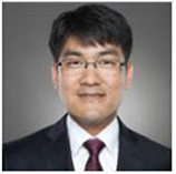 Woosang Cho