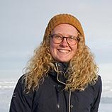 Lisa W. von Friesen