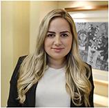 AnnaCarolina Garza