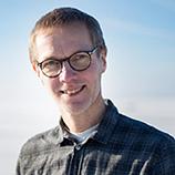 Leif Christian Stige