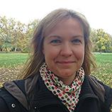 Stefanie Maaß