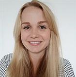 Jennifer Gracie