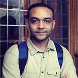Mohammad Saiful Islam Sajib