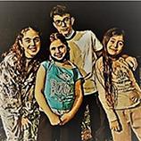 Shechtman Family