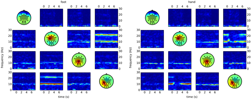 Frontiers | SCoT: a Python toolbox for EEG source