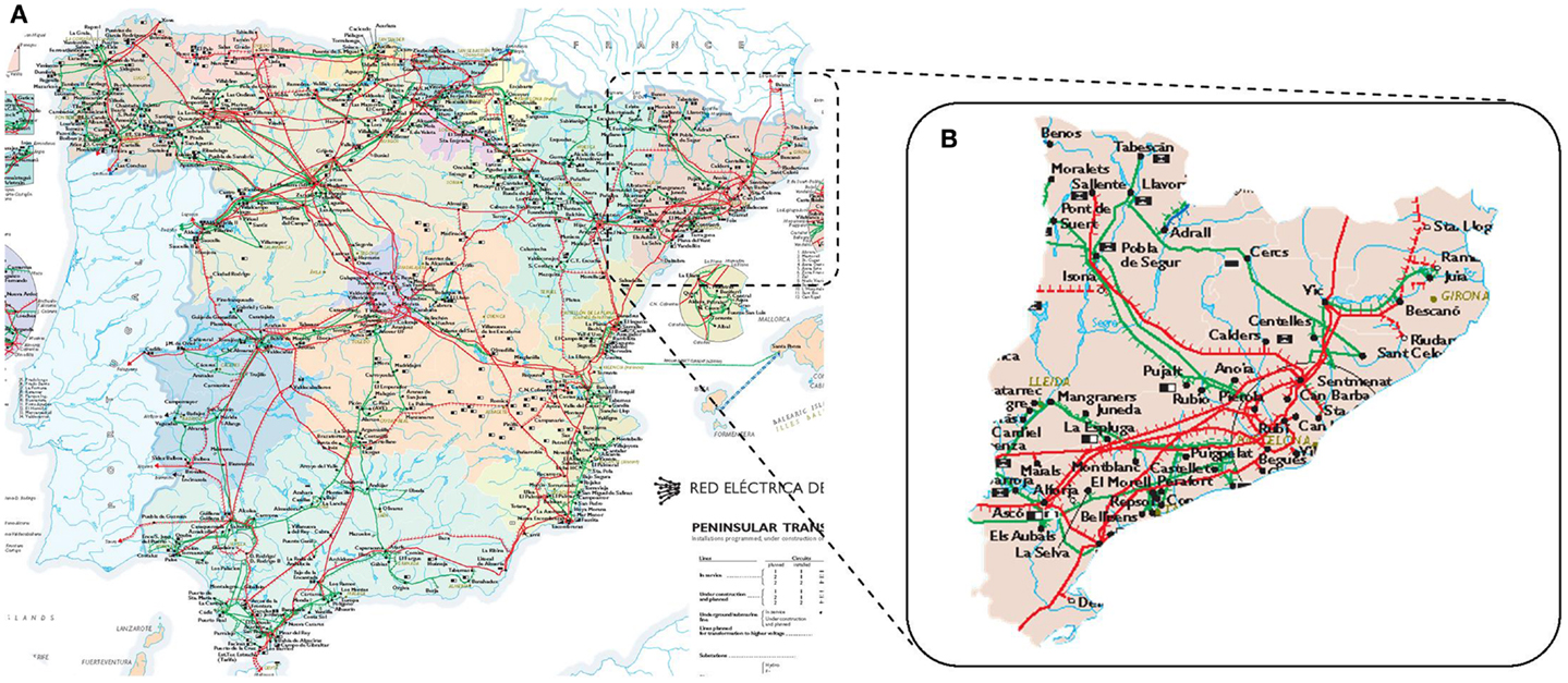 European Nationalism Case Study – Catalan Essay Sample