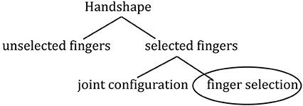 the signs of language klima bellugi pdf