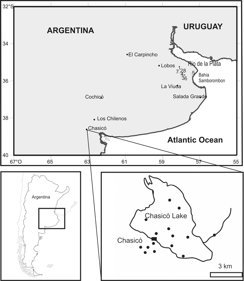 environmental analysis argentina The largest notified dengue outbreak in argentina before 2016 occurred  the environmental dataset used in the analysis included 23 raster.