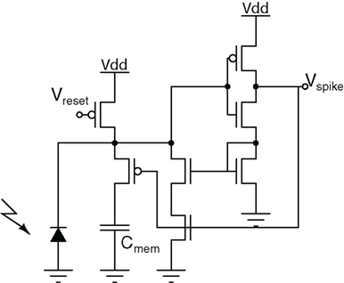 Gfi Circuit Wiring Diagram moreover When Replacing A Circuit Breaker In The Service Panel How Can I Determine Which likewise 2pon0 1985 Jeep Cj 7 No Spark Cranking also Ideal61 164 in addition Arc Wiring Diagram. on ground fault circuit interrupter wiring diagram