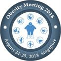 Obesity Conference 2018