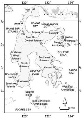 Potion Distribution Map Of Australia on potter map, halloween map, freshwater map, alchemy map, cauldron map, honey map, programming language map, ruby map, amulet map, silver map, fancy map,
