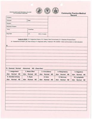 Companion Animal Hospital Fort Walton Beach Fax Number