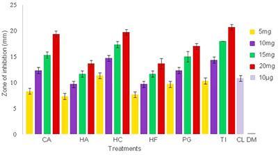 Frontiers | Inhibition of New Delhi Metallo-β-Lactamase 1