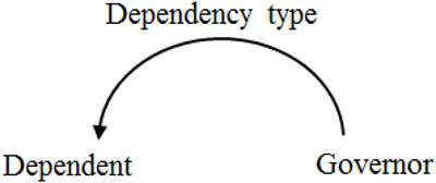 Frontiers | Does Scale-Free Syntactic Network Emerge in Second