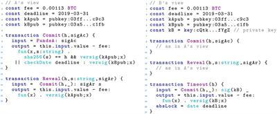script di btc come aggiungere soldi nel portafoglio bitcoin