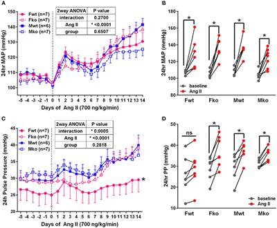Frontiers | G Protein-Coupled Estrogen Receptor Protects