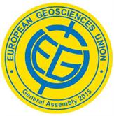 Open Access and Open Science at EGU 2015