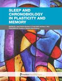 Check the Latest Frontiers E-books in Neuroscience