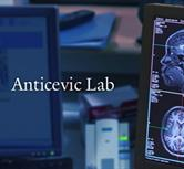 Anticevic Lab website launches