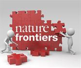 NPG and Frontiers form alliance to further open science