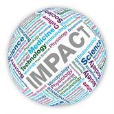 Frontiers Impact Factors 2013