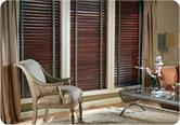 Finding the best window Blinds Store in NYC