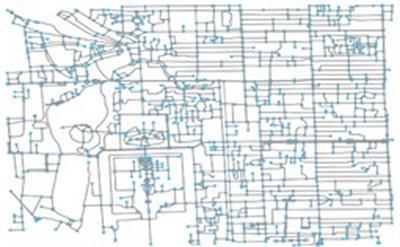 Frontiers in ICT   Quantum Computing