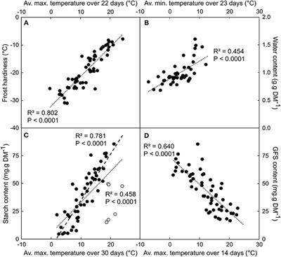 Frontiers | Dynamic Modeling of Carbon Metabolism During the