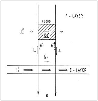 on new yorker landau dome light wiring diagram 1990