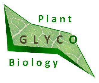 Lectins and Glycobiology