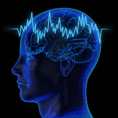 Non-invasive brain stimulation in neurology and psychiatry