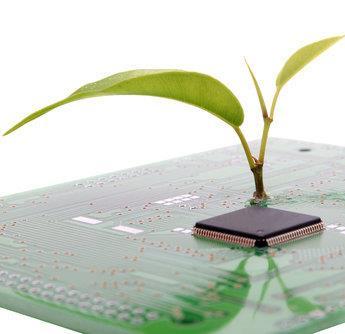 Essay on environmental implications of nanotechnology