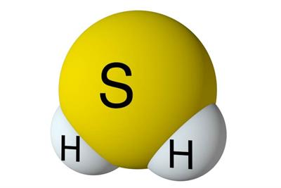 hydrogen sulfide and its therapeutic applications kimura hideo